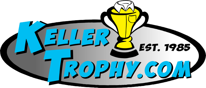 Keller Trophy and Awards