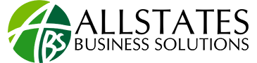 ALLSTATES BUSINESS SOLUTIONS