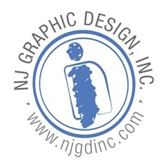 NJ Graphic Design Promotions
