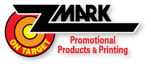 ZMARK On Target Promotional Products & Printing
