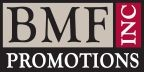 BMF Promotions, Inc.