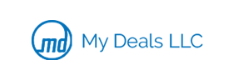 My Deals LLC