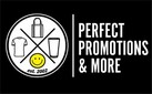 Perfect Promotions & more, Inc.