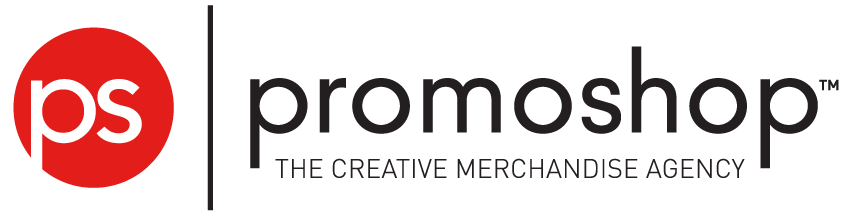 PromoShop Inc
