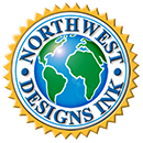 Northwest Designs Ink, Inc.