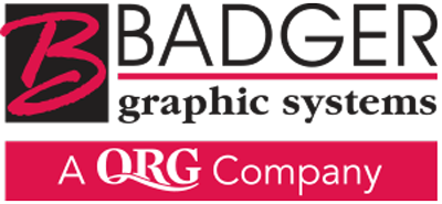 Badger Graphic Systems
