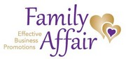 Family Affair Distributing, Inc.