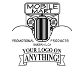 Mobile Mart Specialties