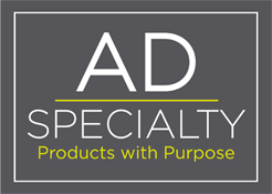 Ad Specialty