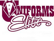 Uniforms Elite Inc
