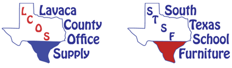 Lavaca County Office Supply / South Texas School