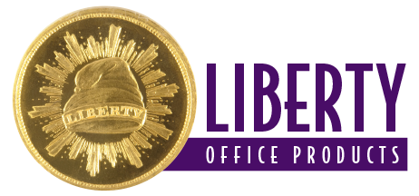 Liberty Office Products