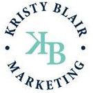 Kristy Blair Marketing, LLC