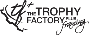 The Trophy Factory