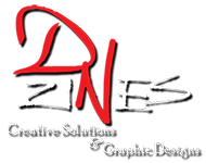 D Zines: Creative Solutions & Graphic Designs