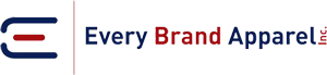 Every Brand Apparel, Inc.