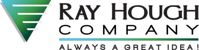 Ray Hough Company