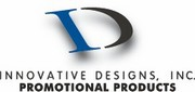 Innovative Designs, Inc.