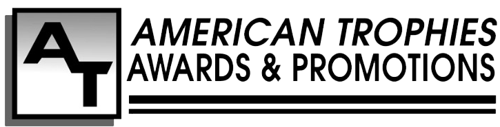 American Trophies Awards and Promotions
