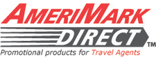 AmeriMark Direct & RecyclingPromotions.com