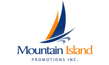 Mountain Island Promotions, Inc.
