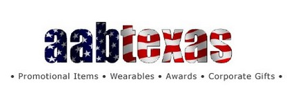 aabtexas Promotional Products