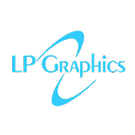 LP Graphics