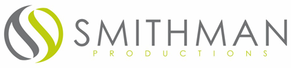 SMITHMAN PRODUCTIONS