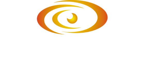Creative Design and Marketing