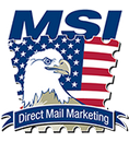 Mailing Systems Inc