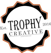 Trophy Creative LLC - formerly Wyoming Trophy & Engraving