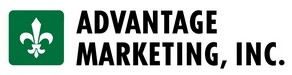 Advantage Marketing, Inc.