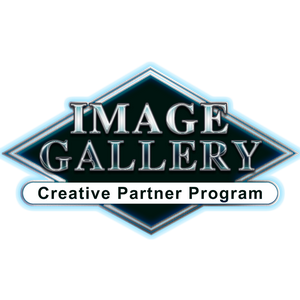 Image Gallery Graphic Solutions