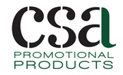 CSA Promotional Products
