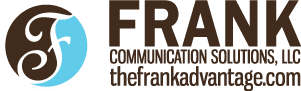 Frank Communication Solutions LLC