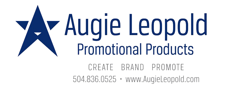Augie Leopold Advertising
