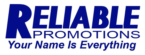 Reliable Promotions
