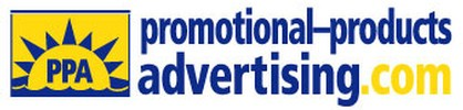 A Better Idea! Promotional Products Advertising Superstore!