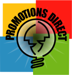 Promotions Direct, Inc.