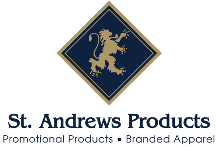 St Andrews Products