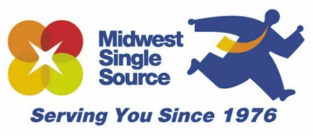 Midwest Single Source