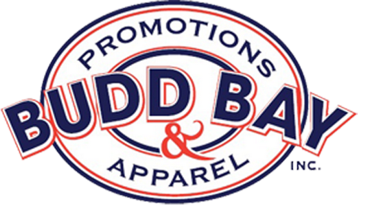 Budd Bay Promotions & Apparel