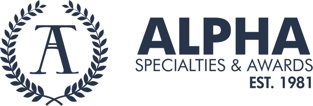 Alpha Specialties & Awards