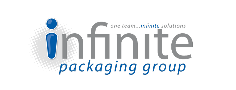 Infinite Packaging Group