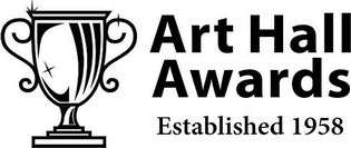 Art Hall Awards