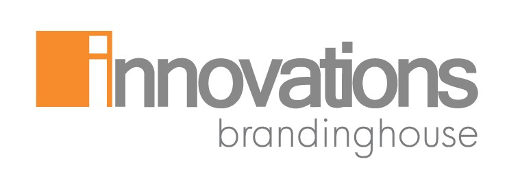 Innovations Branding House