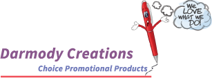 Choice Promotional Products