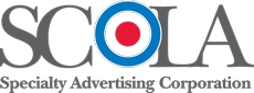 SCOLA SPECIALTY ADVERTISING CORPORATION