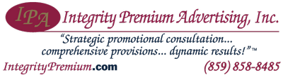 Integrity Premium Advertising, Inc.
