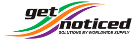 Get Noticed Solutions